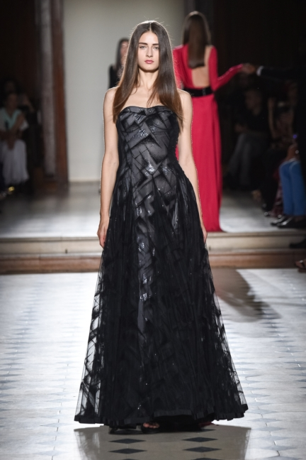 julien-fournie-haute-couture-autumn-winter-2015-95