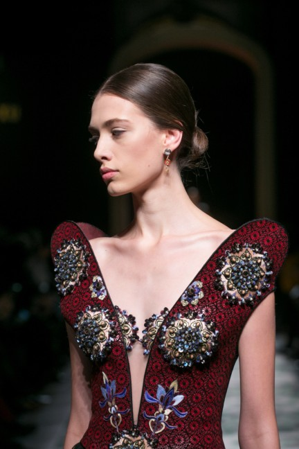 laurence-xu-couture-ss15-paris-010