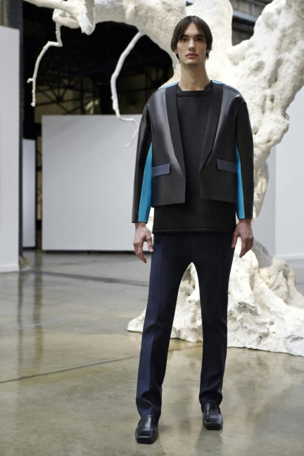 rad-hourani-14-look09-hi