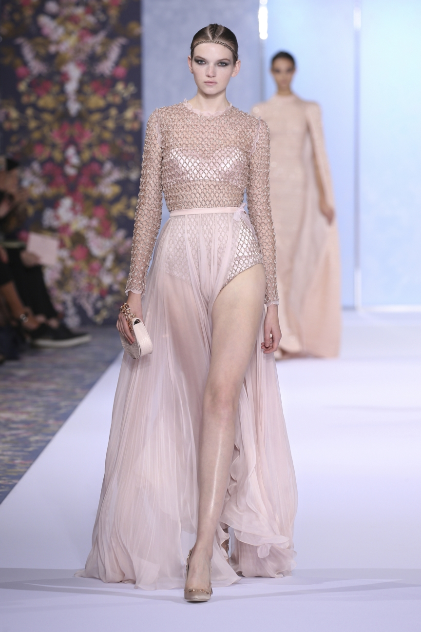 ralph-russo-aw16-look-05