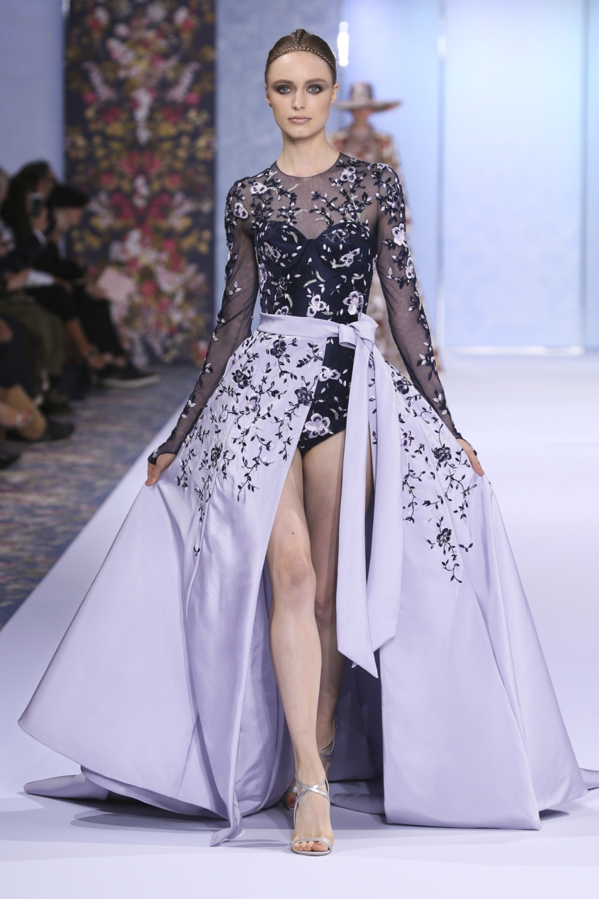 ralph-russo-aw16-look-14