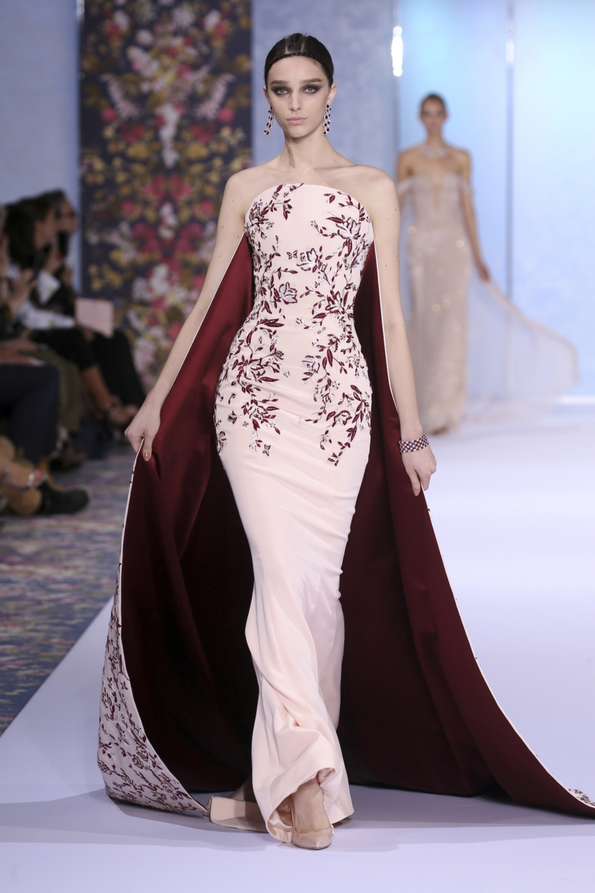 ralph-russo-aw16-look-19