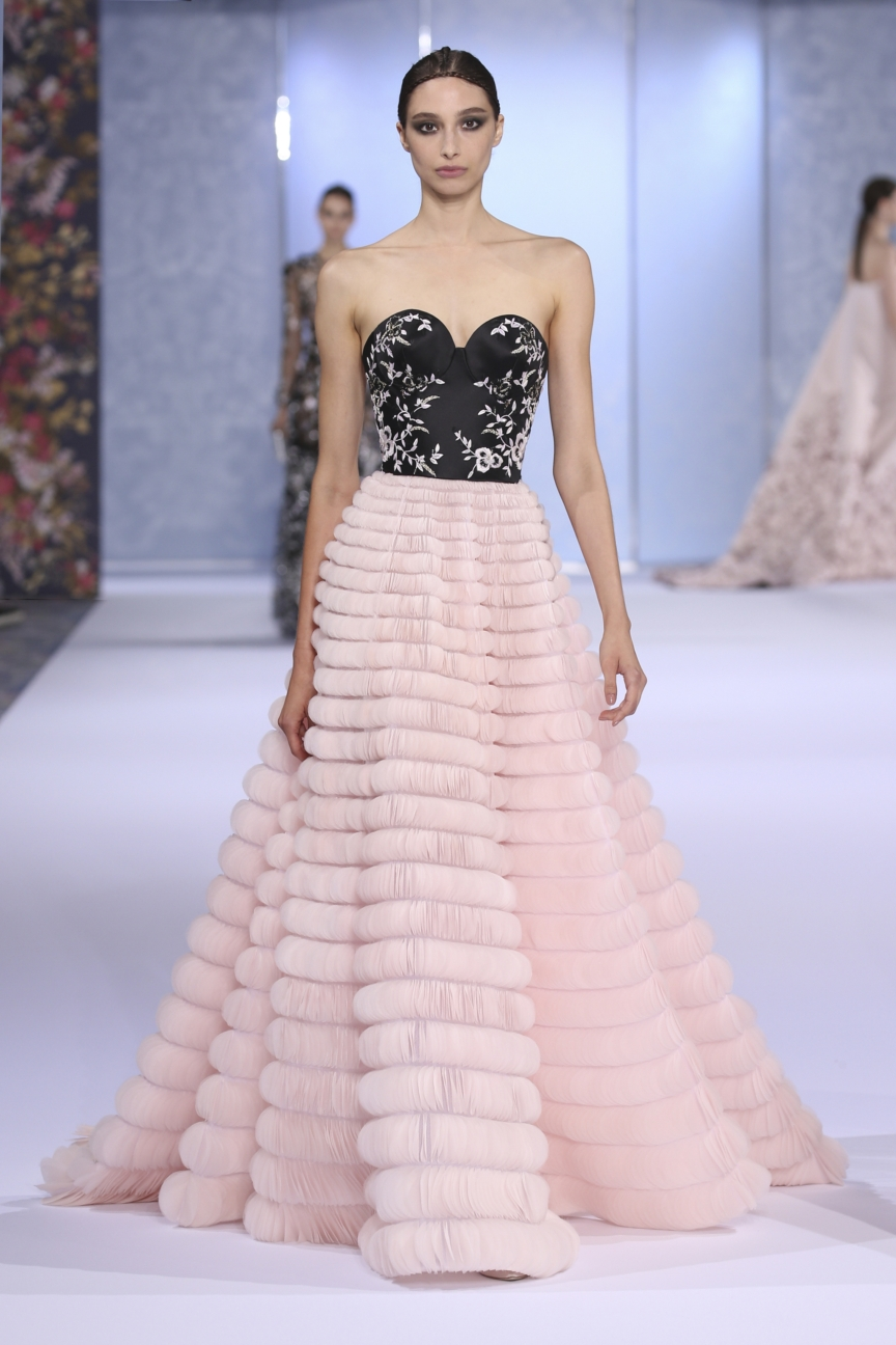 ralph-russo-aw16-look-21