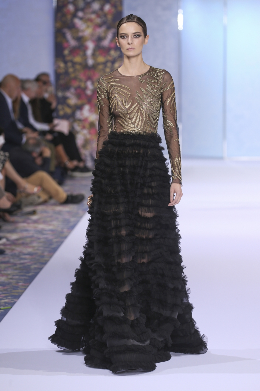 ralph-russo-aw16-look-25