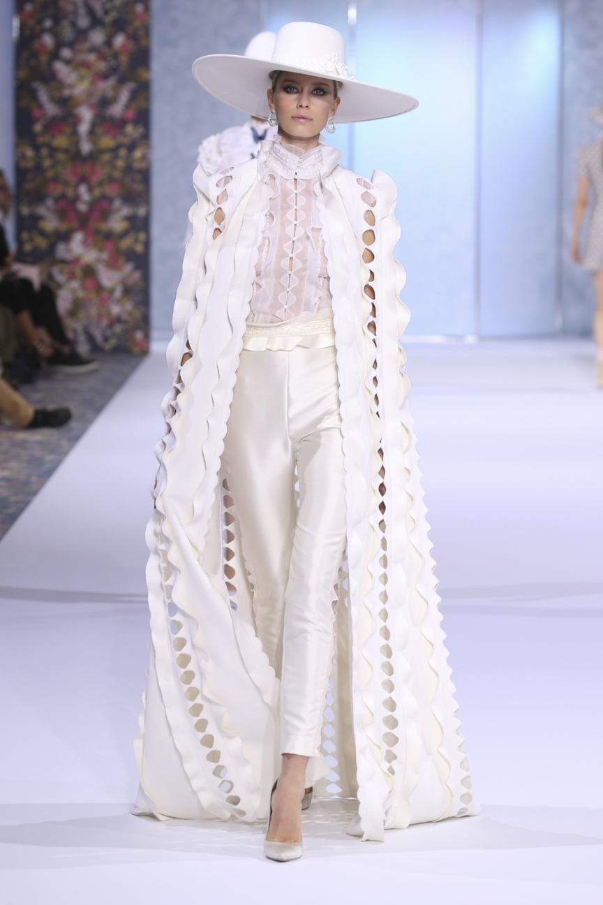 ralph-russo-aw16-look-30