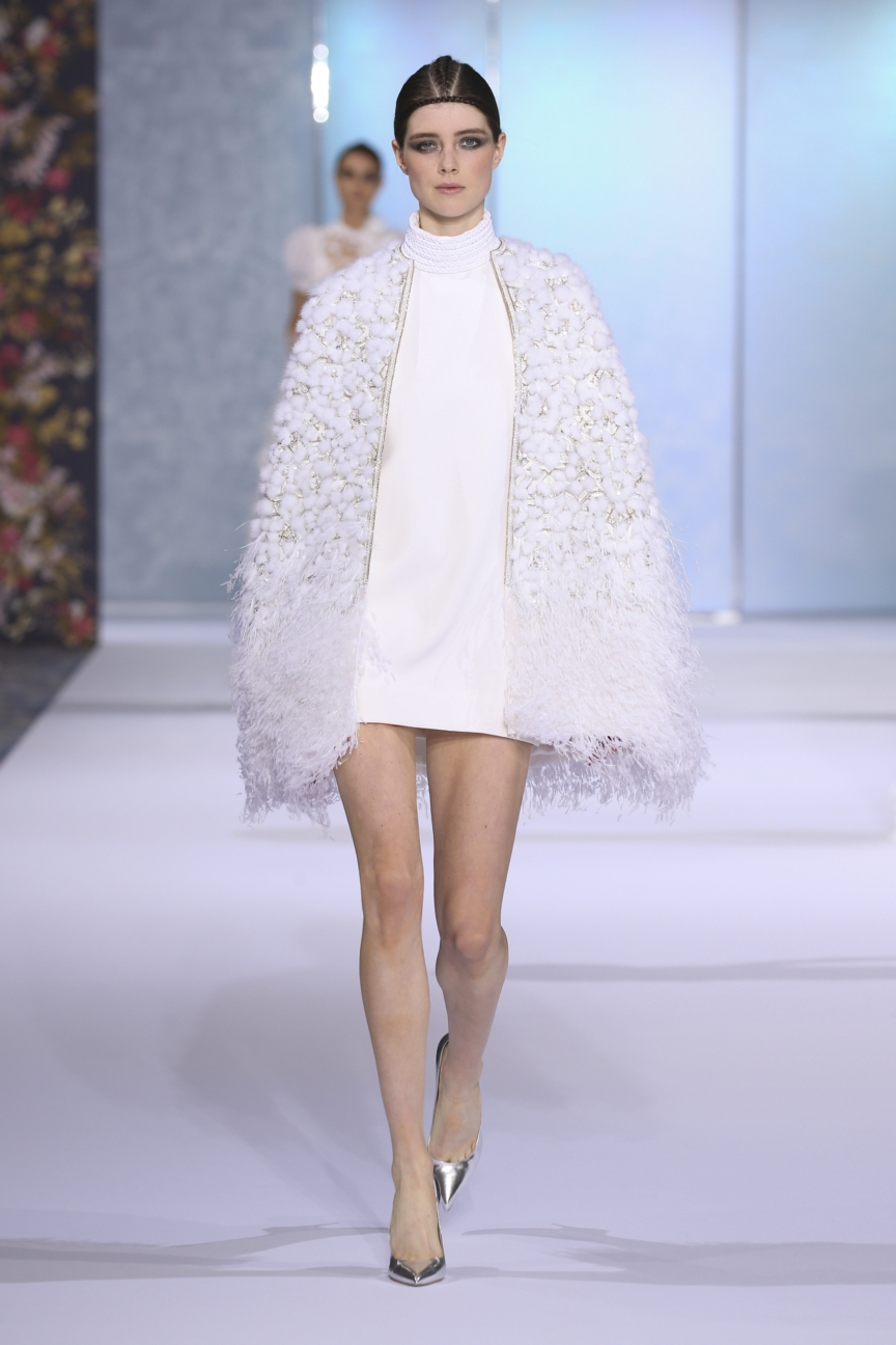 ralph-russo-aw16-look-32