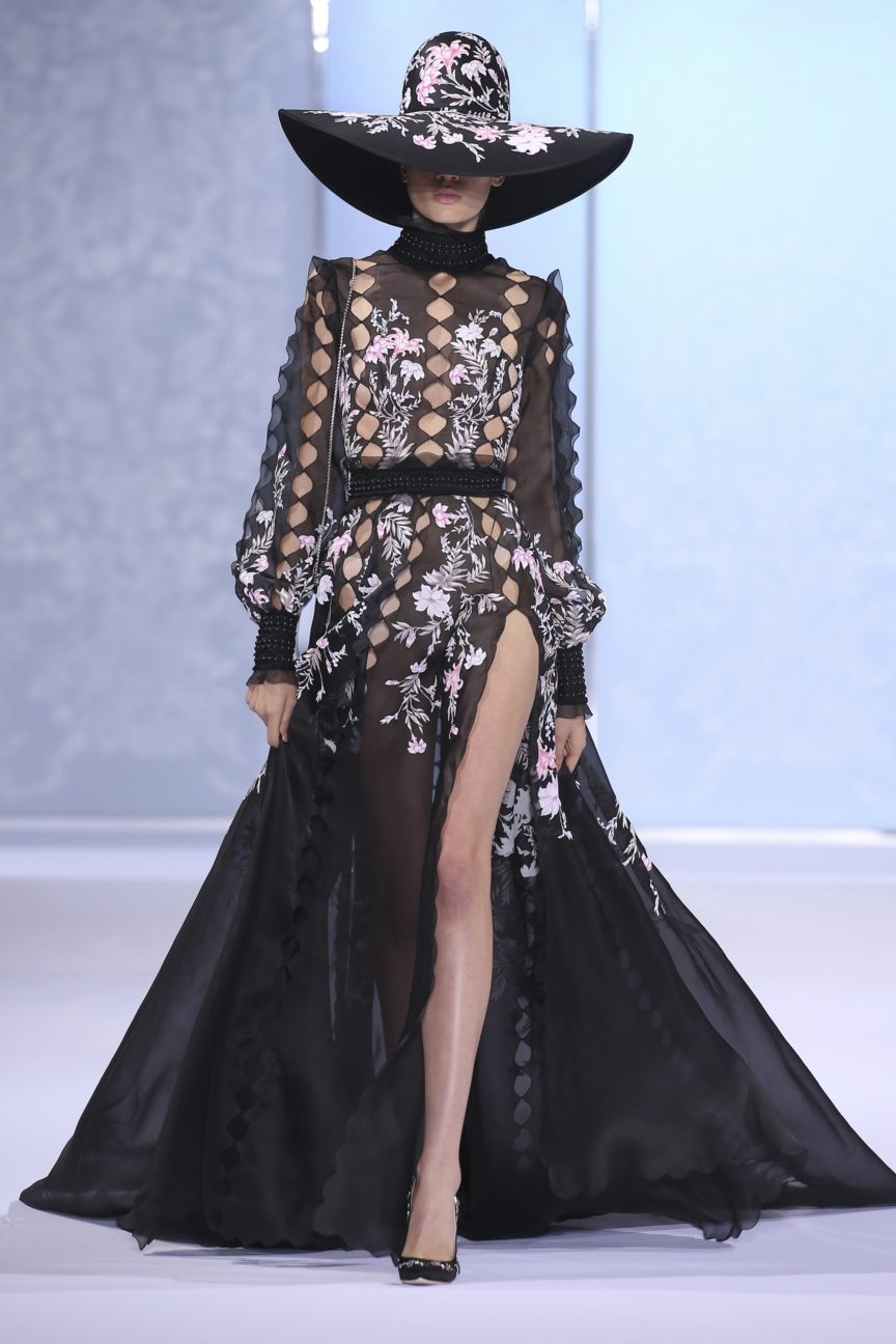 ralph-russo-aw16-look-38