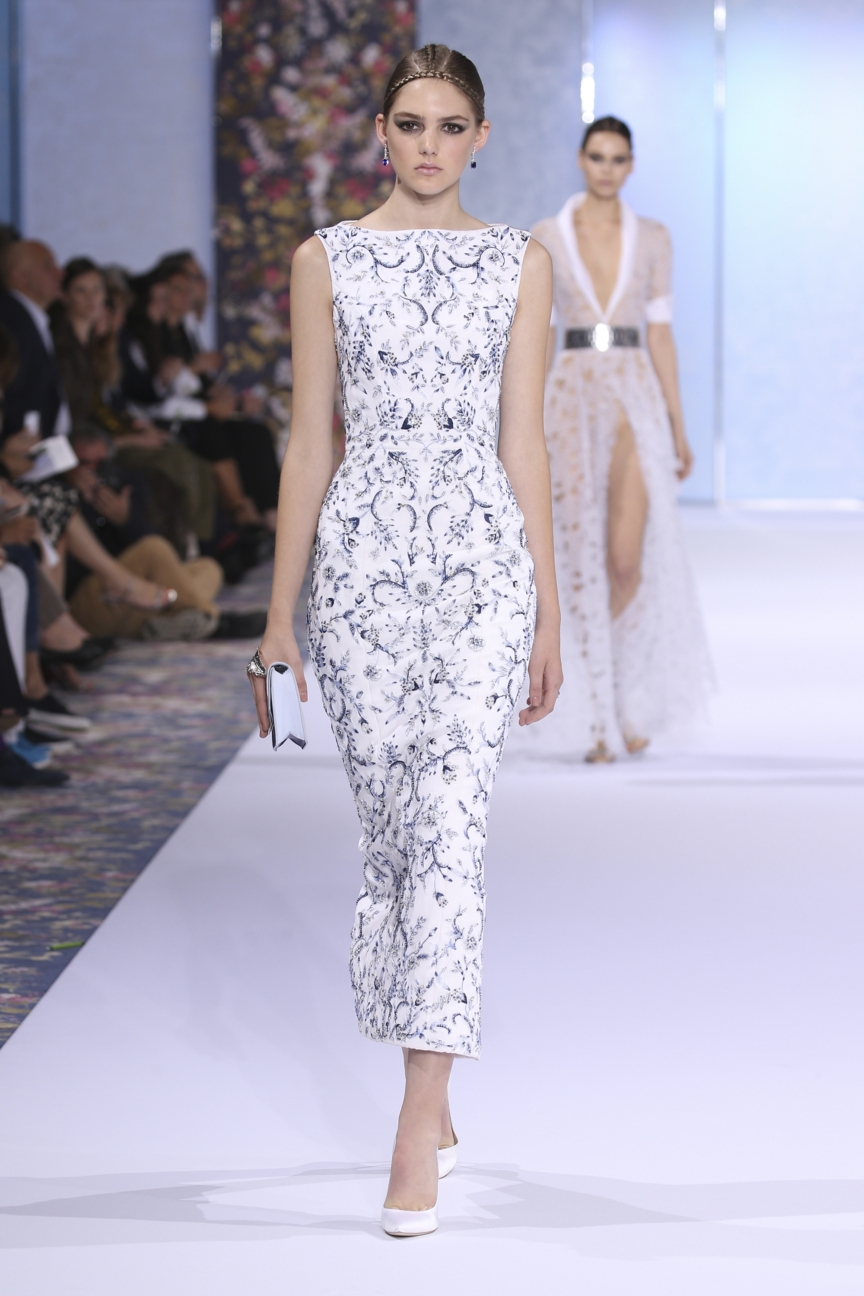 ralph-russo-aw16-look-41