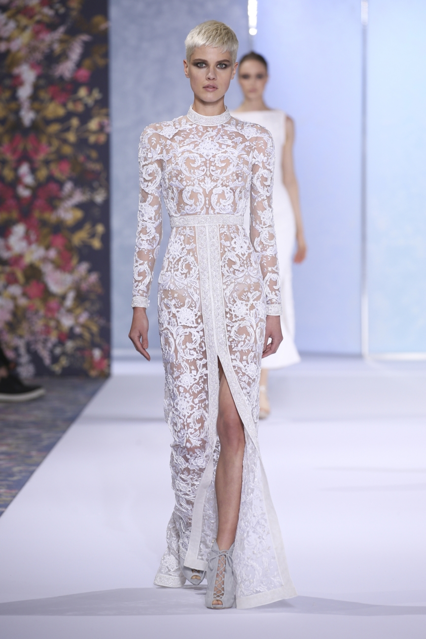 ralph-russo-aw16-look-47