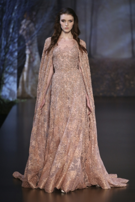 ralph-russo-aw15-look-13