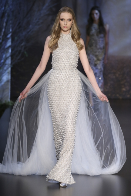 ralph-russo-aw15-look-16