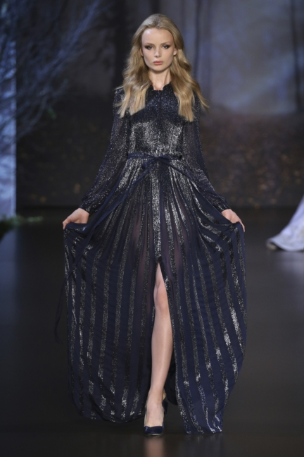 ralph-russo-aw15-look-22