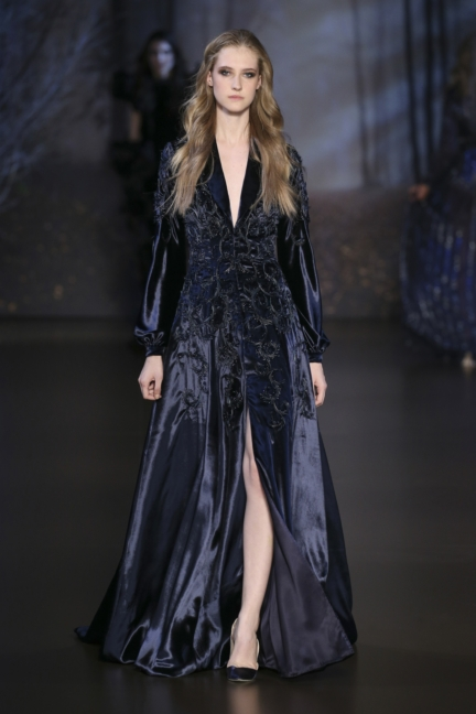 ralph-russo-aw15-look-24