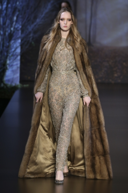 ralph-russo-aw15-look-32