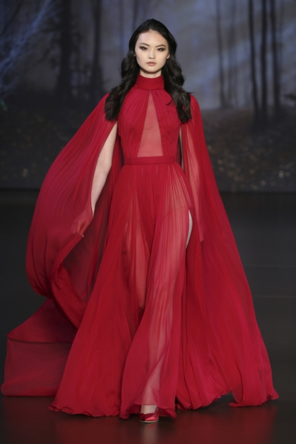 ralph-russo-aw15-look-41