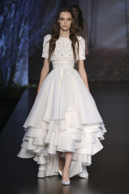 ralph-russo-aw15-look-7