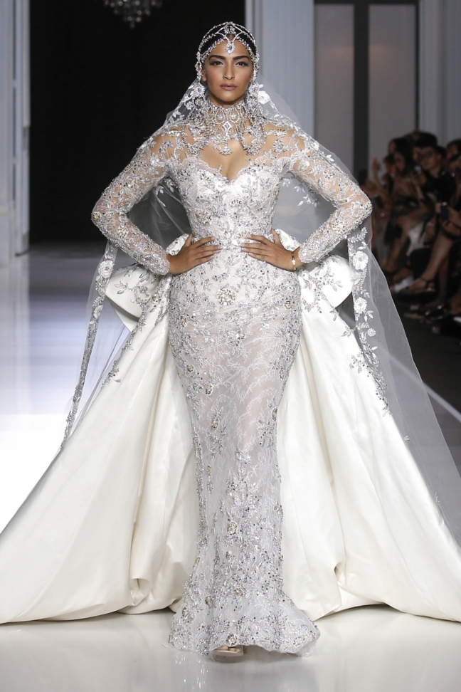 ralph-russo-aw17-look-56