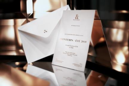 ss18-couture-invite