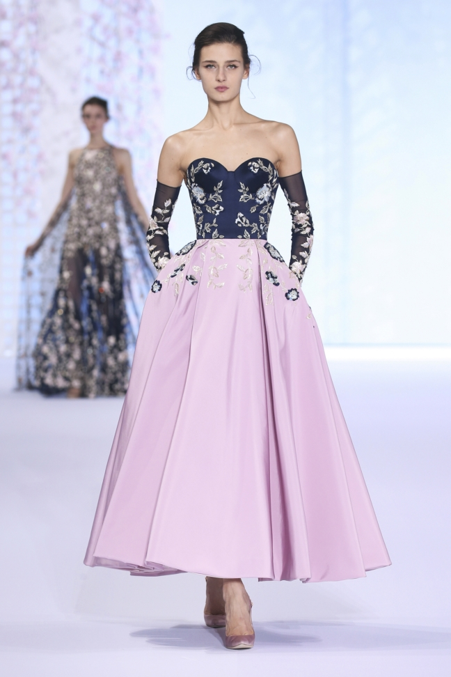 ralph-russo-ss16-look-14