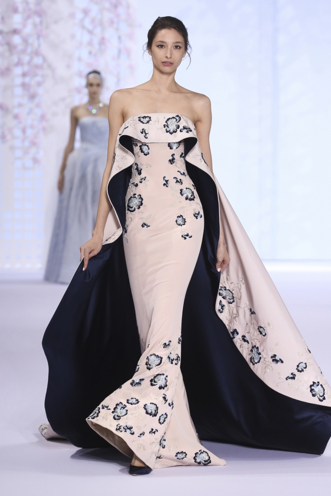ralph-russo-ss16-look-16