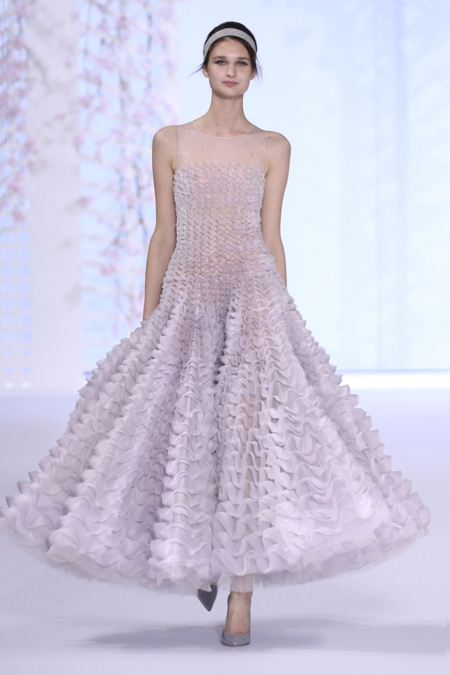 ralph-russo-ss16-look-22
