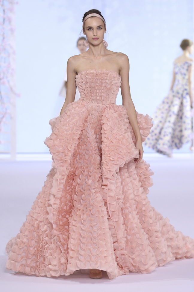 ralph-russo-ss16-look-40