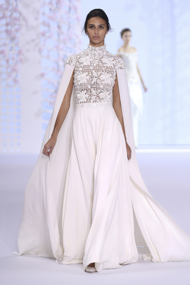 ralph-russo-ss16-look-43