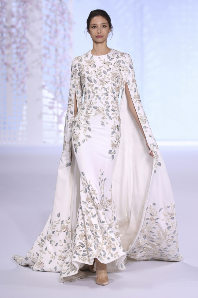 ralph-russo-ss16-look-45