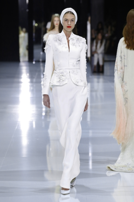 ralph-russo-ss18-look-03