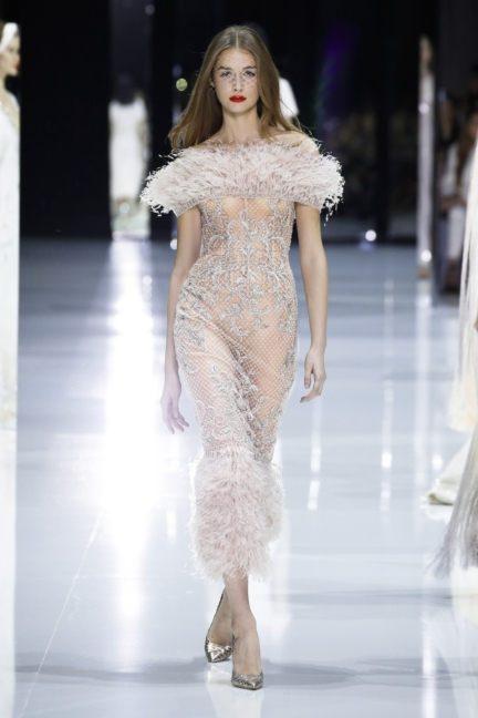 ralph-russo-ss18-look-04