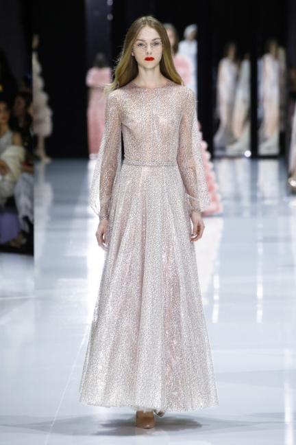 ralph-russo-ss18-look-06