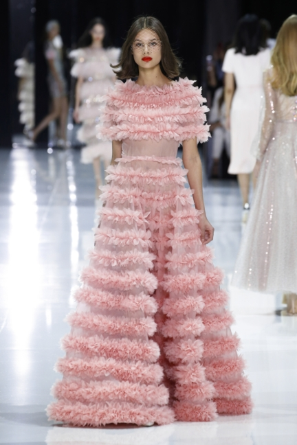 ralph-russo-ss18-look-07