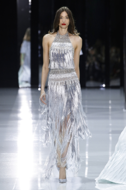 ralph-russo-ss18-look-12