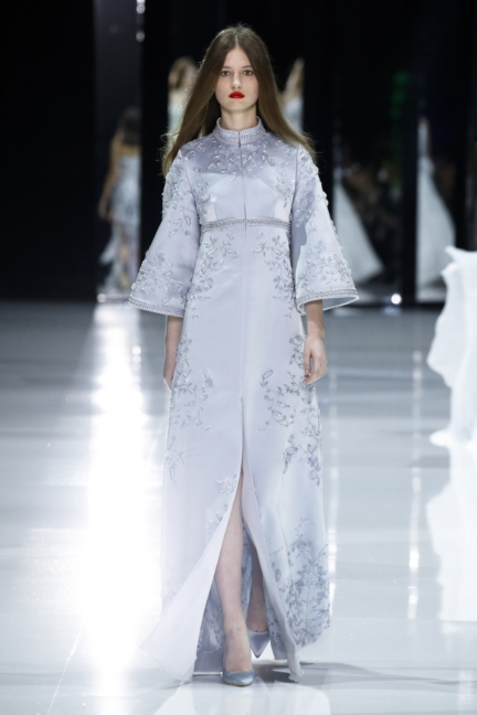 ralph-russo-ss18-look-13