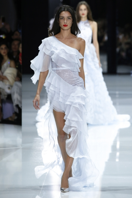 ralph-russo-ss18-look-15