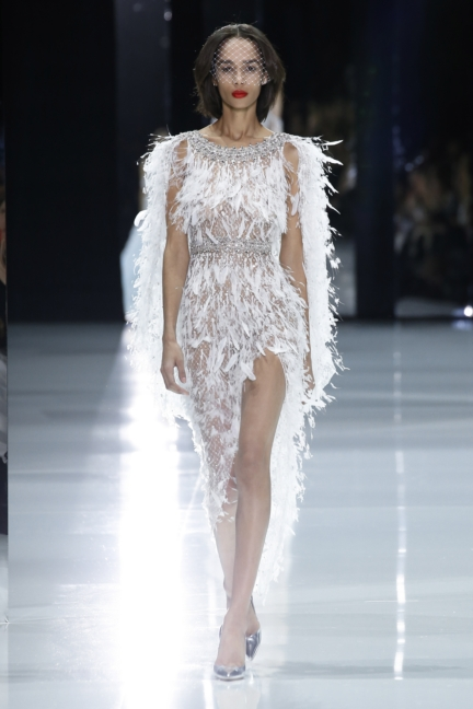 ralph-russo-ss18-look-17