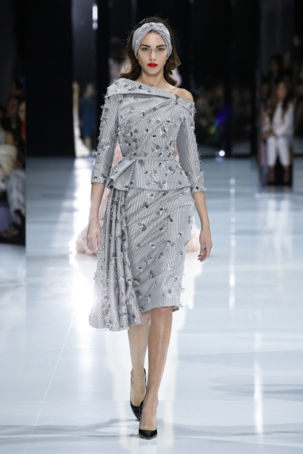 ralph-russo-ss18-look-23