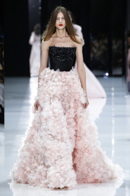ralph-russo-ss18-look-24