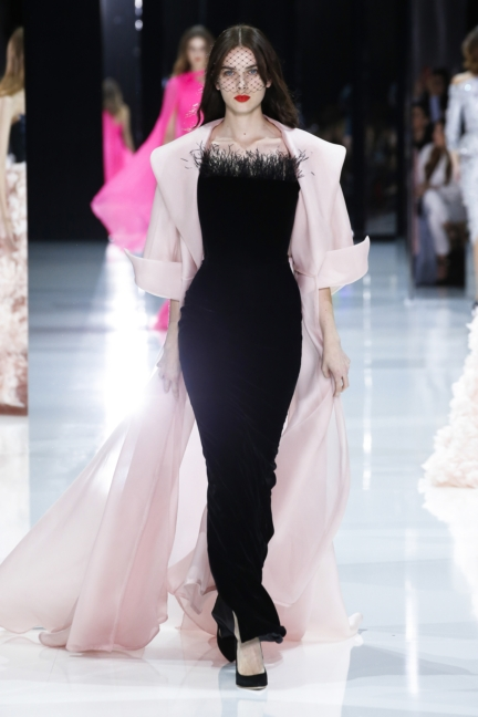 ralph-russo-ss18-look-25