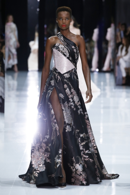 ralph-russo-ss18-look-27