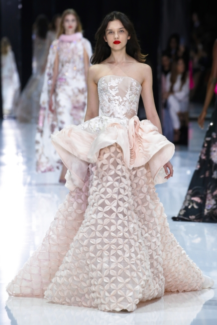 ralph-russo-ss18-look-28