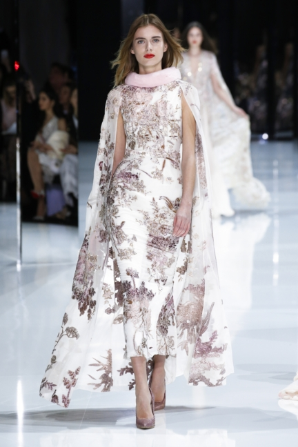 ralph-russo-ss18-look-29