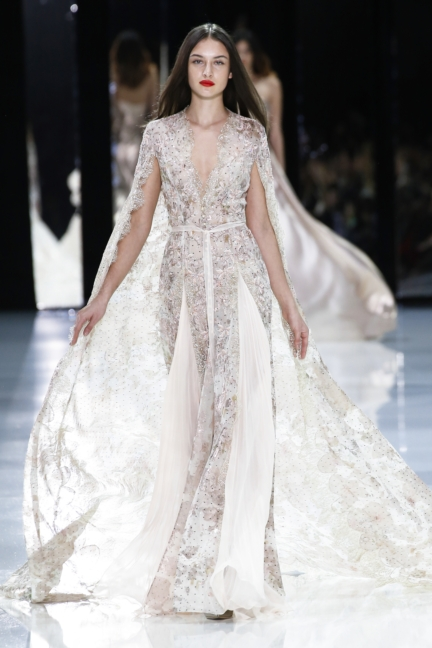 ralph-russo-ss18-look-30