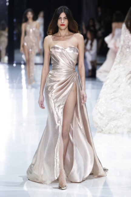 ralph-russo-ss18-look-31
