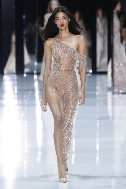 ralph-russo-ss18-look-32