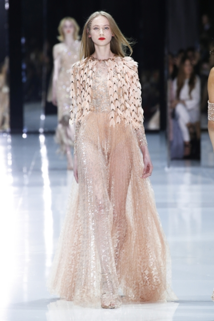ralph-russo-ss18-look-33