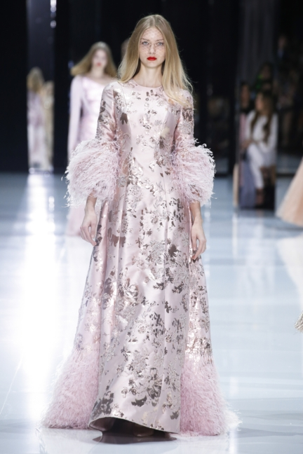 ralph-russo-ss18-look-35