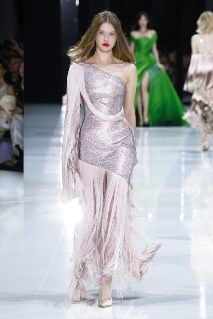 ralph-russo-ss18-look-36