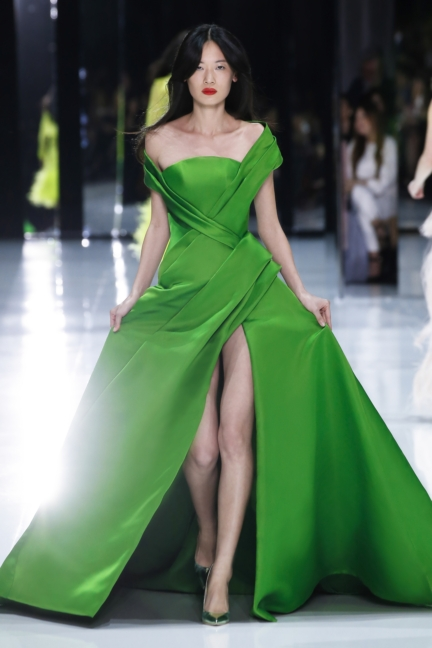 ralph-russo-ss18-look-37
