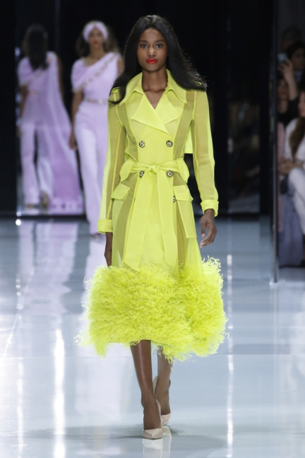 ralph-russo-ss18-look-38